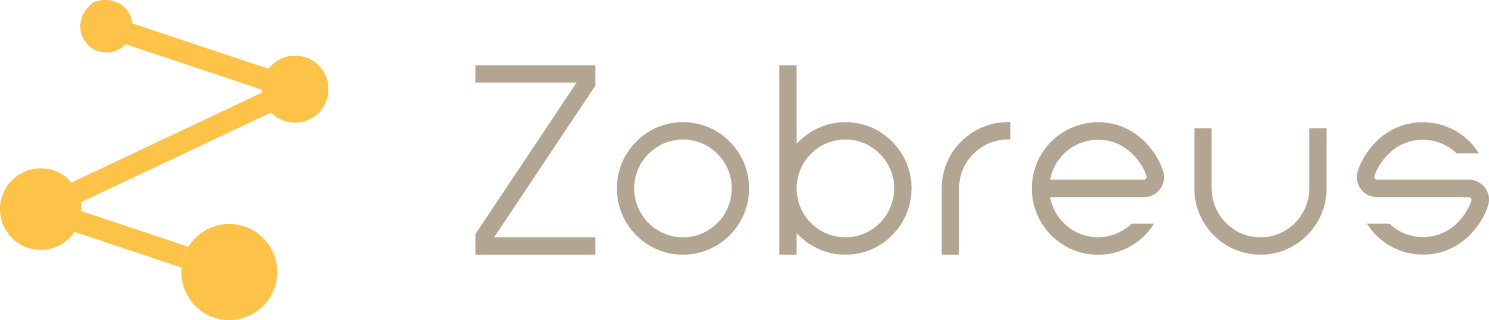 Zobreus Medical Corporation